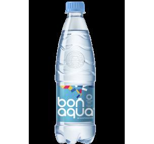 BonAqua негаз. 0,5