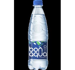 BonAqua газ. 0,5